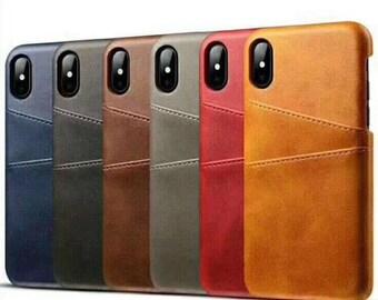 Iphone 7 plus case louis vuitton | Etsy
