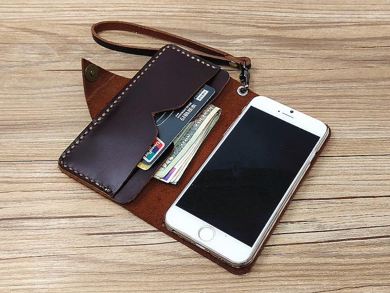 finest selection 2d743 d1f10 Leather Lg G6 Case / Leather LG G4 Case / LG G4 Sleeve / Wallet LG G4 Case  / Lg G3 Case / Lg G5 Case / Leather Lg Case,G545