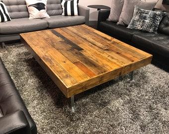 Rustic Living Room Tables Dec Ts Racing Nl