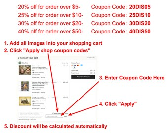 Free Australian teachers chronicle coupon code