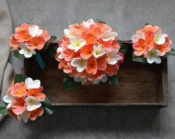 Dexin Floral