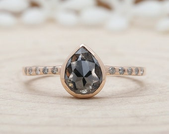 Fancy Diamond Jewels
