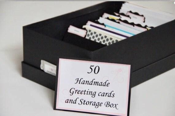 image 0 - Bulk Sympathy Cards