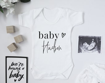 58a32f12d Personalized baby clothes