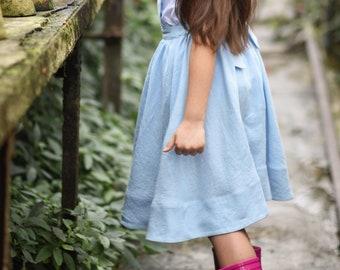 Von Cotton For Kids Clothes Linen Auf Etsy And Tsiomikkids WDIEY2H9