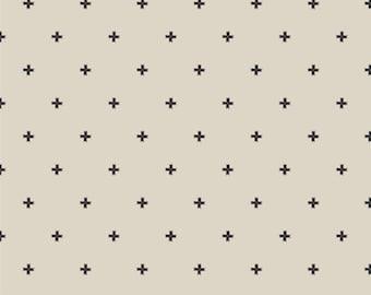 Munay Tiles - Andina for Art Gallery Fabrics   AGF