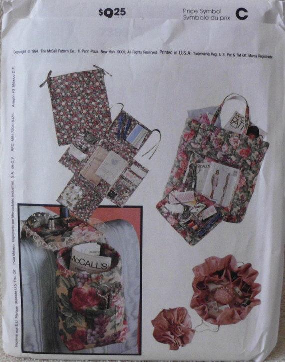 Organisiert Nähen Tasche Sessel Caddy verschiedene Pin Nähen | Etsy
