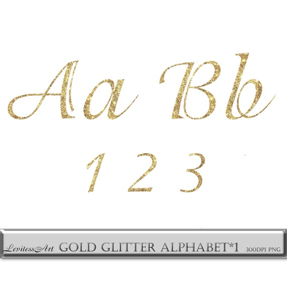 Gold font gold glitter letter gold glitter font glitter gold cursive gold font gold glitter letter gold glitter font glitter gold cursive font glitter alphabet clipart gold letters clipart glitter numbers png from altavistaventures Image collections