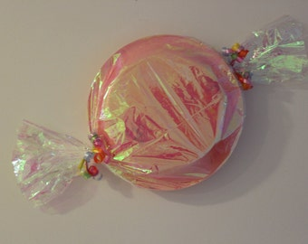 Cany decoration, Sweet Shop, Candyland party decoration