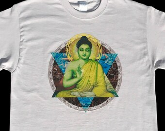 Tranquility T Shirt