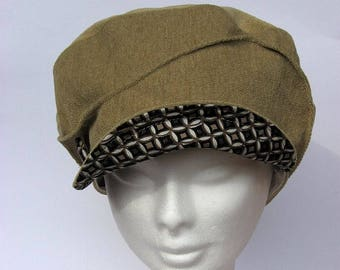 newsboy hat velvet, women bakerboy cap, vintage inspired velevet 30th style cap, ladies newsboy beret