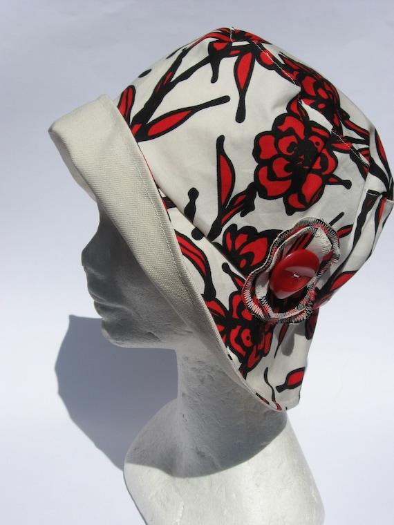 Cappello donna estivo cappello elegante feminile con falda  2a7114740fa9