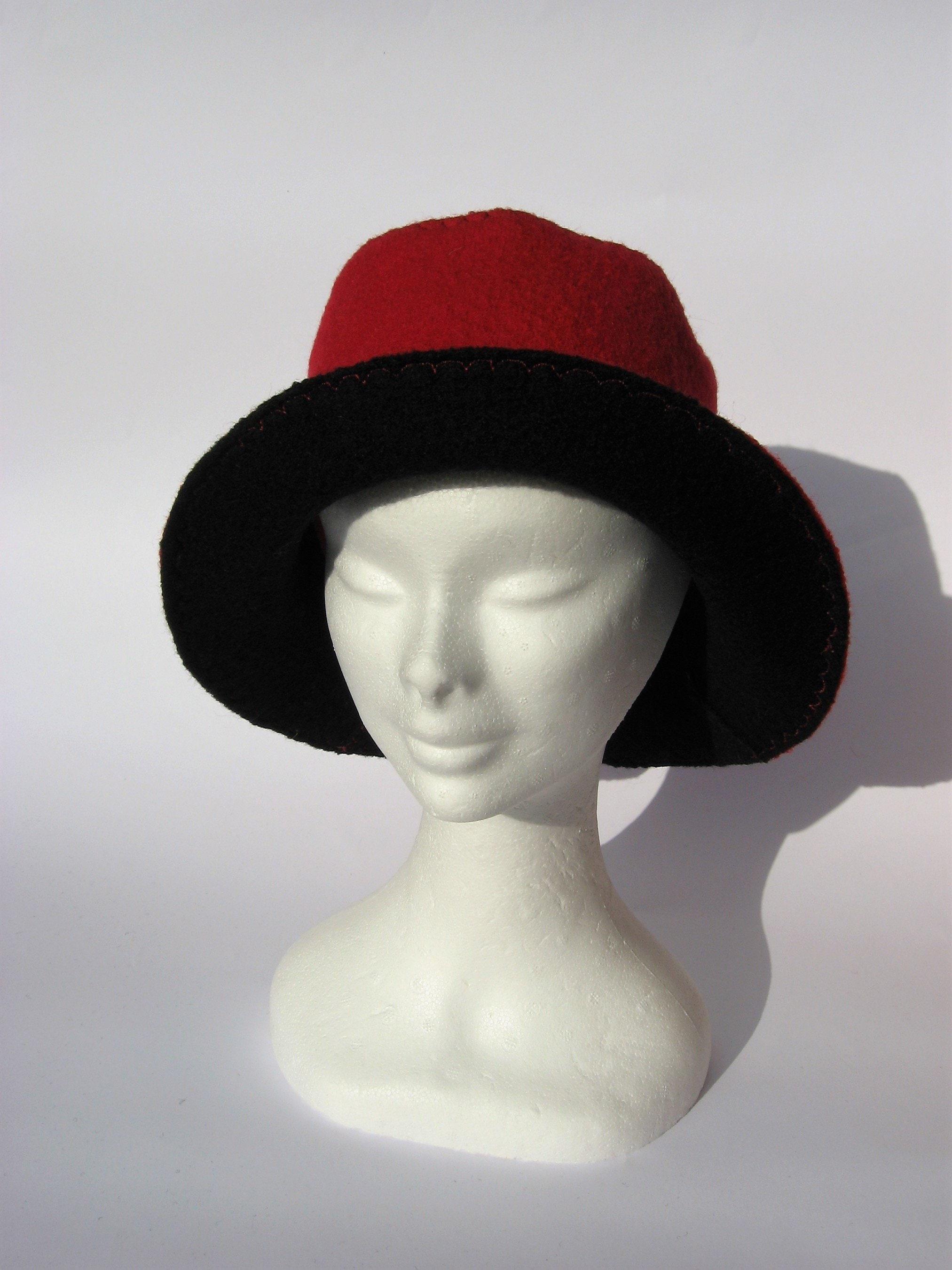 wool fedora hat fa9935b4f8c
