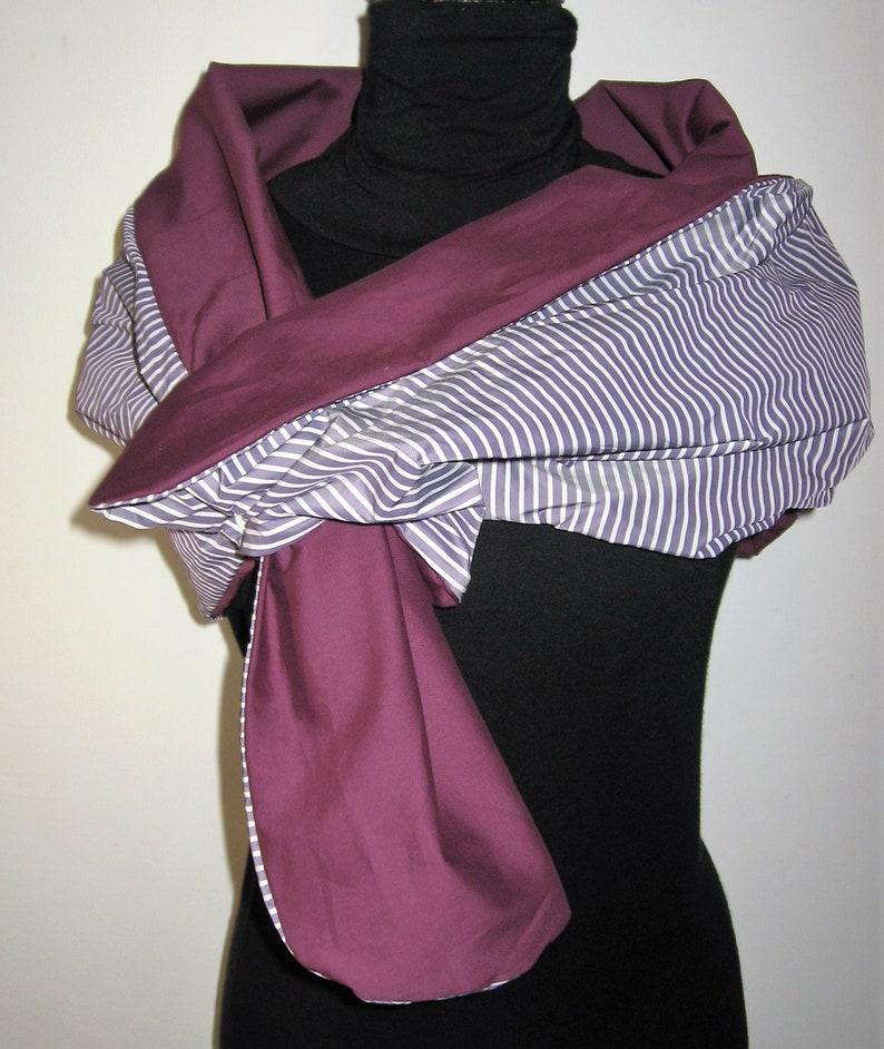 3cb3aadab7a0 Shawl wrap shrug burgundy evening wrap wedding accessory | Etsy