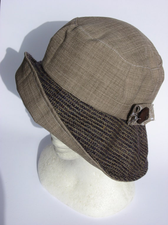 40 Cappello 30 Donna Stile Anni Classico Etsy Elegante cr7UCc