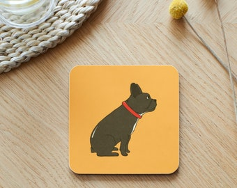 Sweet William Designs Please Call My Mum She Will Be Crying Dog Tag