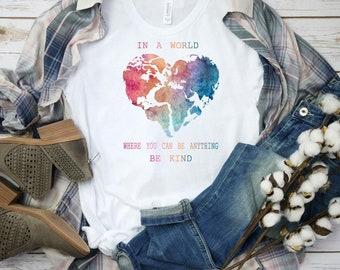 173532b7b98e3 Baby fashionista