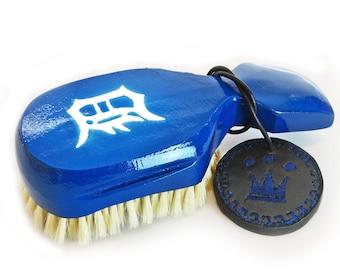 Club Wave Brush