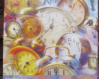 """Puzzle - Jigsaw Puzzle - """"Timeless Collection"""""""