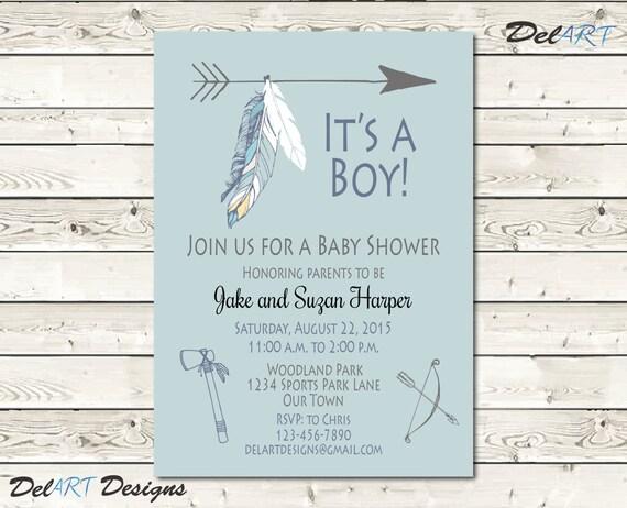 Boho baby shower invitation boho baby shower save the date etsy image 0 filmwisefo