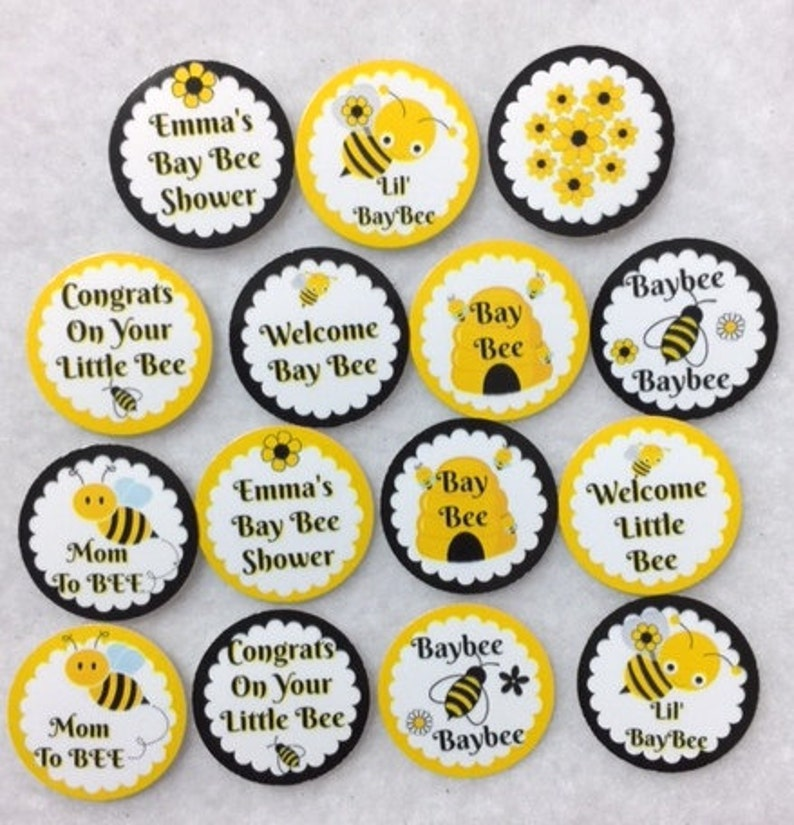 Weaving Badges Weaving Pin Set Set of 4 Weaving Puns 1 inch Pin Back Buttons