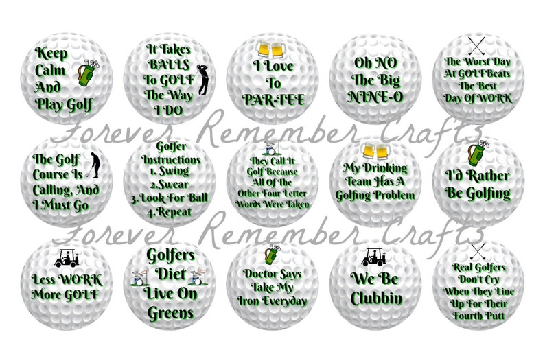FREE SHIP Pre Cut One Inch  Keep Calm Sayings  Bottle Cap Images