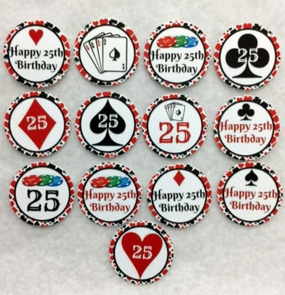 Set of 50100150200 Personalized Gymnastics 5th Birthday Party  1 Inch Confetti Circles
