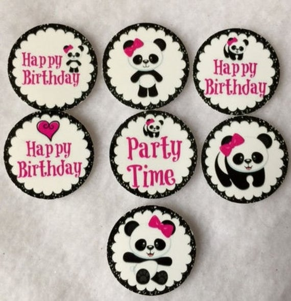 Set Of 50100150200 Personalized 40th Birthday Party 1 Inch Circle Confetti