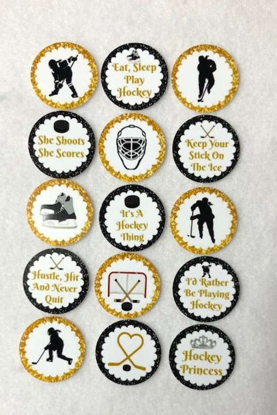 Set Of 50100150200 Personalized Skateboard Birthday Party 1 Inch Circle Confetti