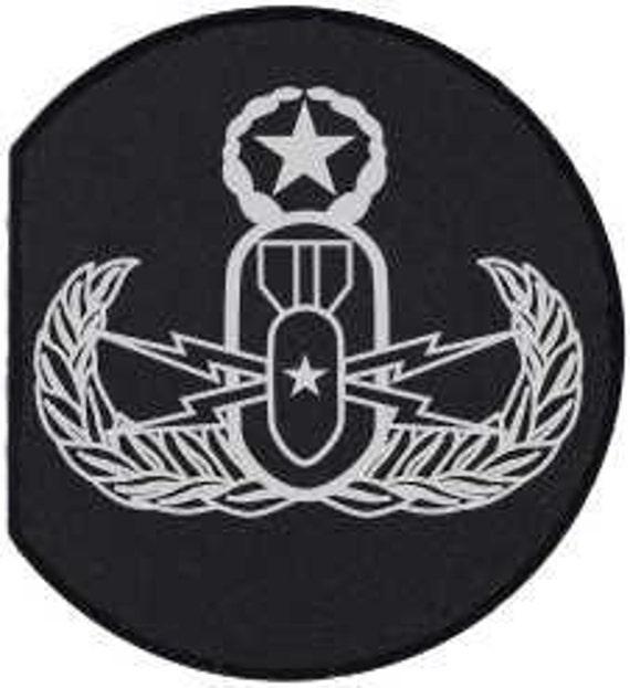 Molon Labe Forward Assist Cap Army Eod Master Etsy