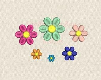 flowers etsy