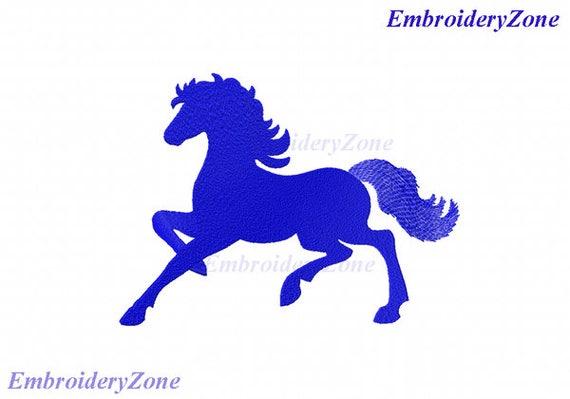 Sagoma Cavallo A Dondolo Disegno.Sagoma Di Cavallo Cavallo Arredamento Ricamo Disegno Ricamo Etsy