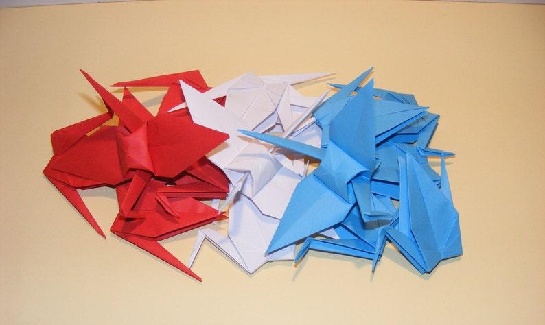 32 Brilliant Image of Origami Paper Crane (With images) | Origami ... | 474x794