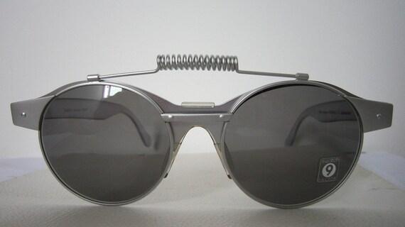 Vintage SWATCH  Sunglasses