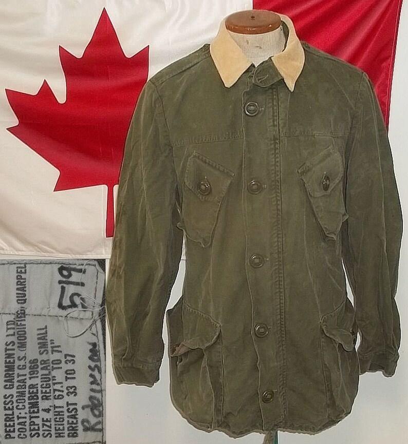Armee datiert Website canada