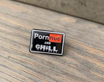 Amateur Porn miniatúry