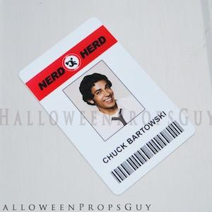 Halloween Props Guy