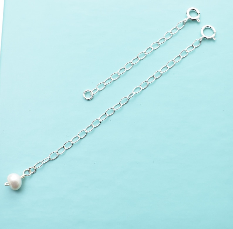 Gift for swimmer Teen/'s or Woman/'s swimming charm pendant in sterling silver on an 18 sterling silver cable chain Swimming gift Girl/'s