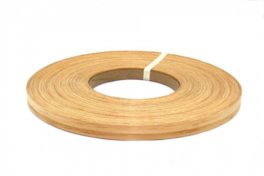 Bambus Karamell vorgeklebt Holzfurnier edgebanding | Etsy
