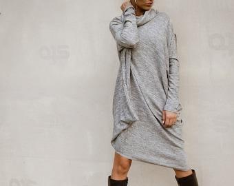Synthia Couture