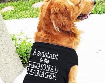 Large Dog Clothes Etsy