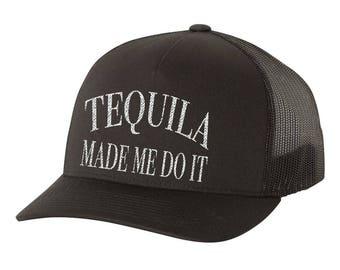 5f363fbfae2 Funny Drinking Hat