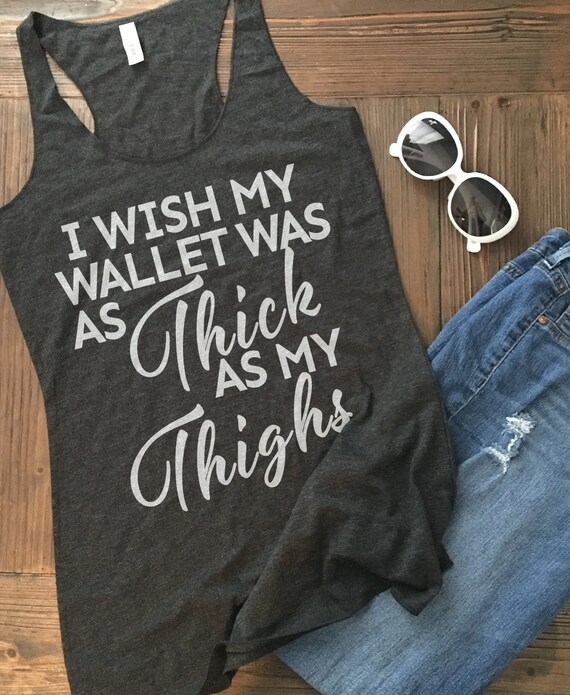 I Just Want Pizza Vest Tank Top Funny Gift Hipster Gym Work Out Exercise Class