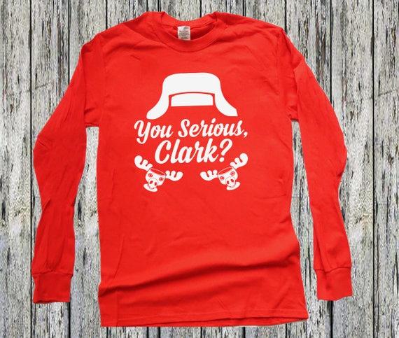 aee393d3 christmas shirts Funny Christmas Shirt For Women Men You | Etsy