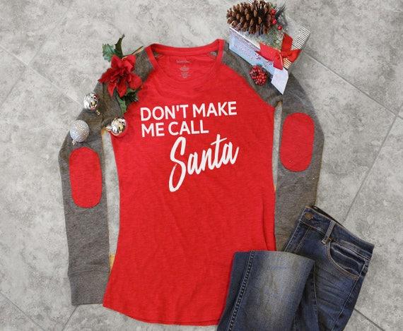 bcbb1c09c9b Christmas Shirt for women christmas shirts for women funny