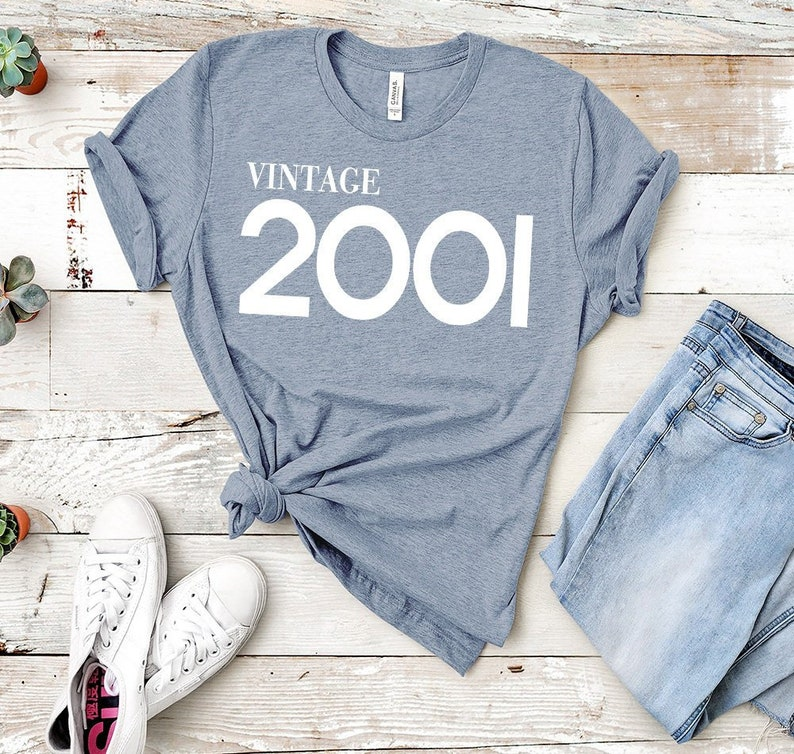 18th Birthday Gifts For Women Men Gift Man Vintage