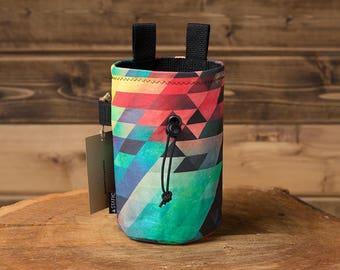 LO-FI Chalk Bag