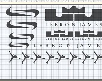 Géante Pour Vinyliques Nike Décalcomanies Et Étiquette AirEtsy TK1lJcF3