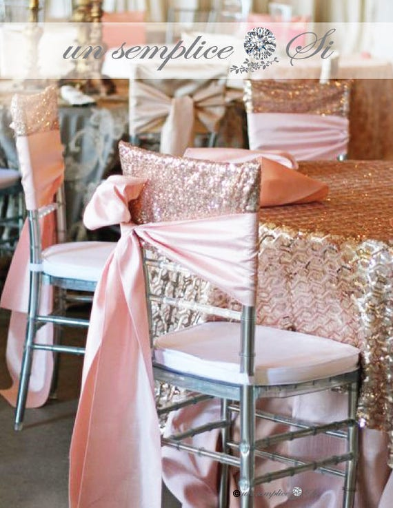 Awe Inspiring Chiavari Chair Caps Sequin Chair Cover Chiavari Chair Covers Sequin Chair Cap Largest Color Selection Pdpeps Interior Chair Design Pdpepsorg