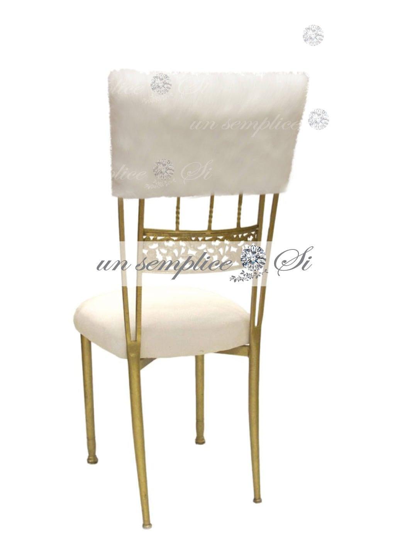 Surprising Faux Fur Chiavari Chair Caps Fur Chair Cover Chiavari Pdpeps Interior Chair Design Pdpepsorg